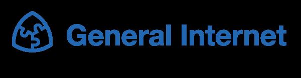 Logo_GI_600_156-1