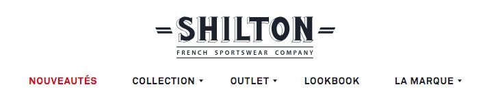 header-shilton
