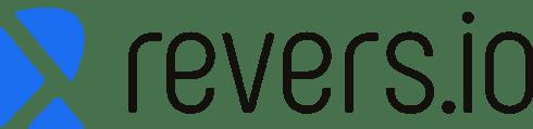 logo_Revers.io
