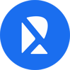 logo_rond-3